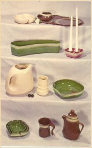 19960615_Tamac_Pottery_pieces